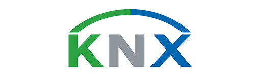 knx interfejs